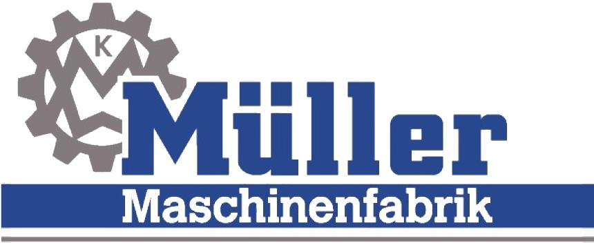 Karl Müller GmbH